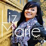 Liz Marie Blog Feature