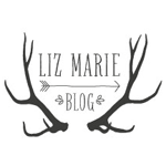 Liz Marie Blog