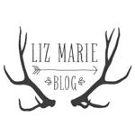 LizMarie