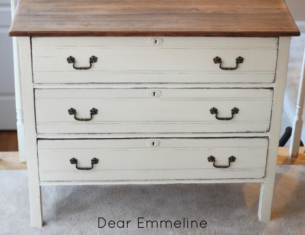 three_drawer_white_dresser_zps7f1f677f