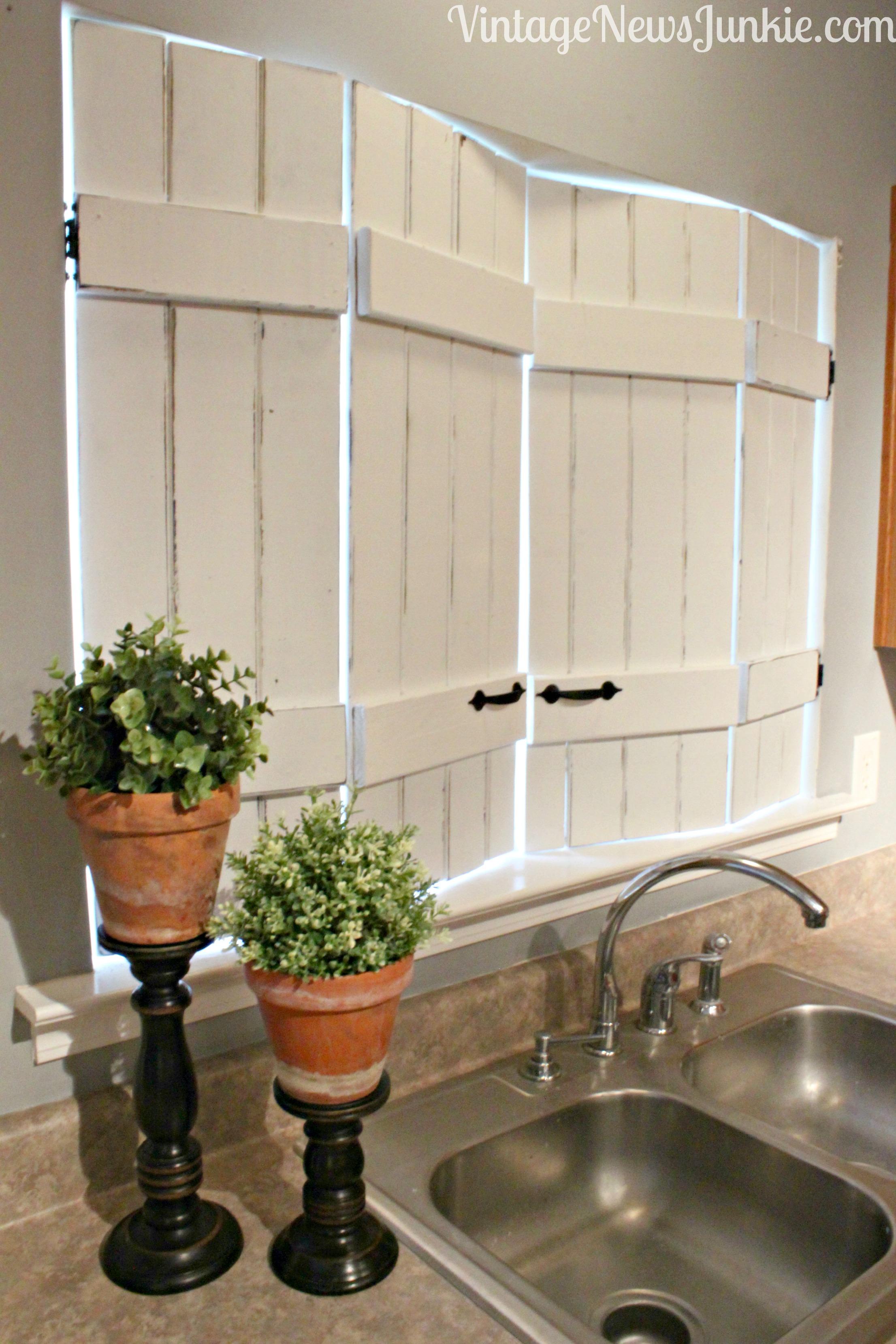 unique-kitchen-shutters