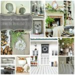 Creatively Made Home – Home For The Holidays Giveaway