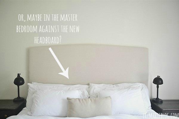 Domain Decorative Pillows Tj Maxx : Some New Pillows & A TJ Maxx Haul - Liz Marie Blog