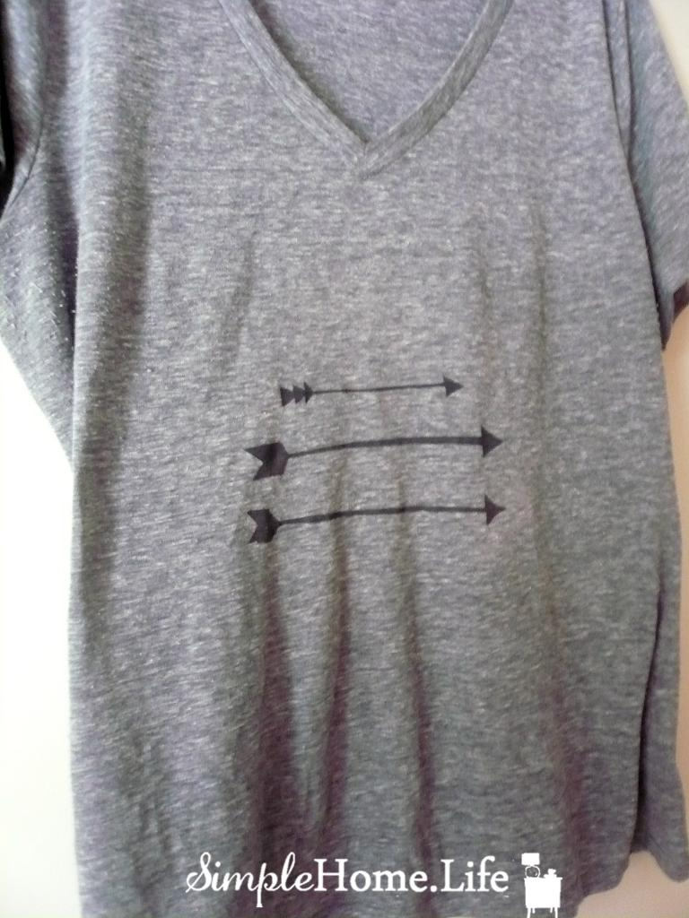 arrowfreezerpapershirt_1
