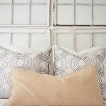 Middle Guest Bedroom – New Paint Color Sneak Peek