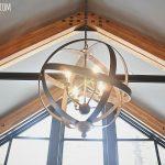 Denali Dream Drive – Part One {2014 HGTV Dream Home}