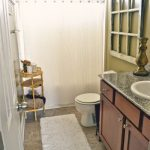 Guest Bathroom Makeover – Part One