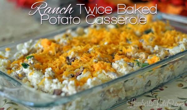 ranch_twice_baked_potato_casserole