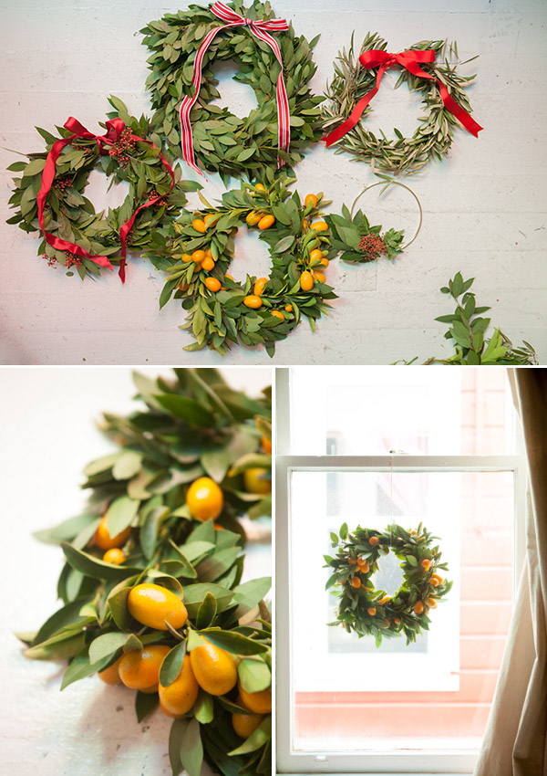 wreath_post_002