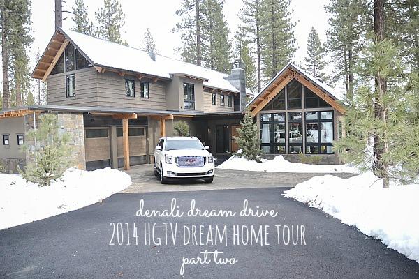 Hgtv Home Plans