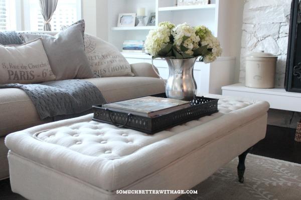 cozy-home2