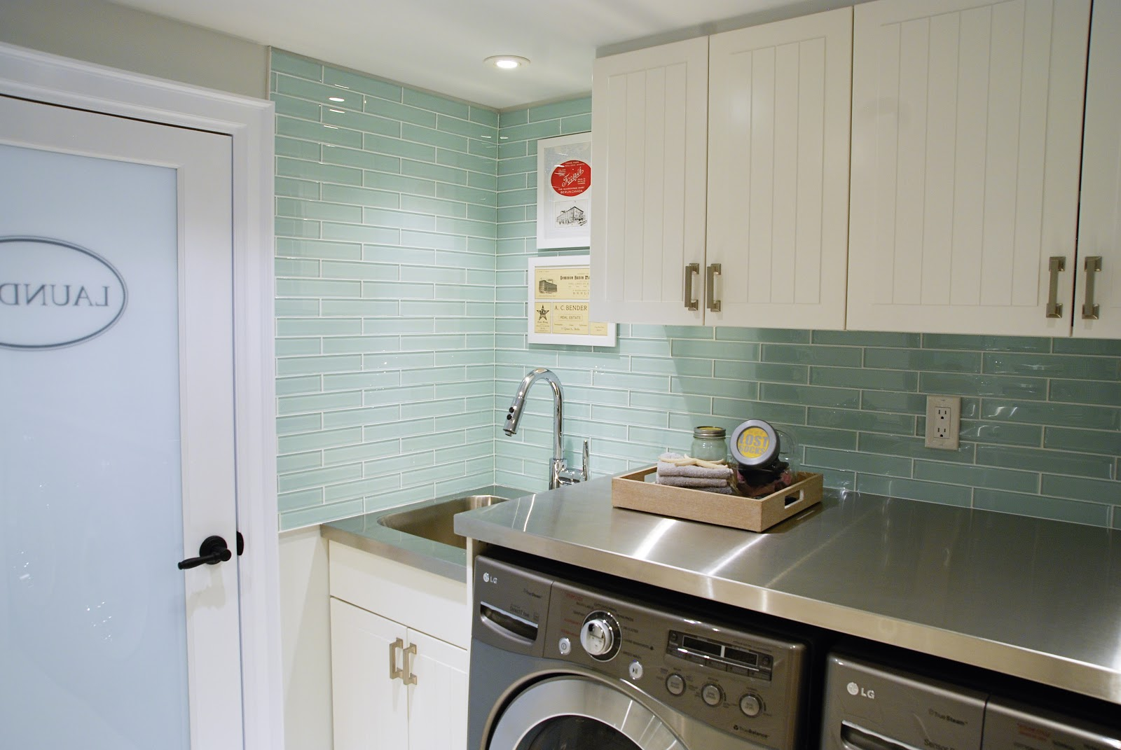stainless_laundry_14
