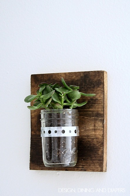 DIY-Industrial-Succulent-Holder-1