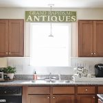 The Kitchen Tour – North Carolina House February 2014