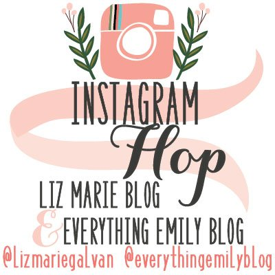 Instagram Hop