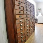 Large Card Catalog – A New Furniture Adventure!