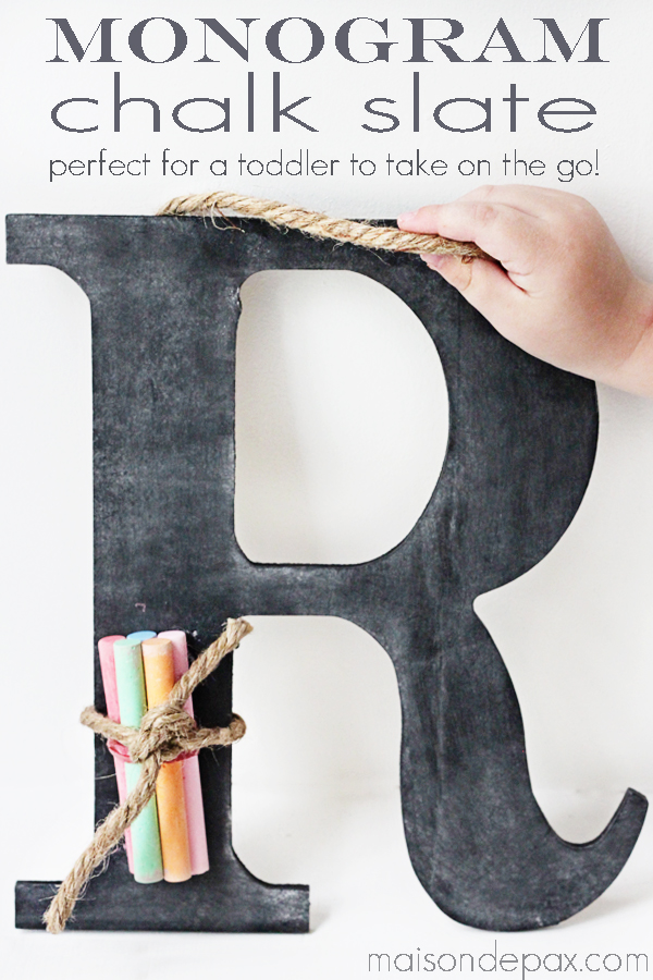 chalkboard-letters-toddler-handle-sign