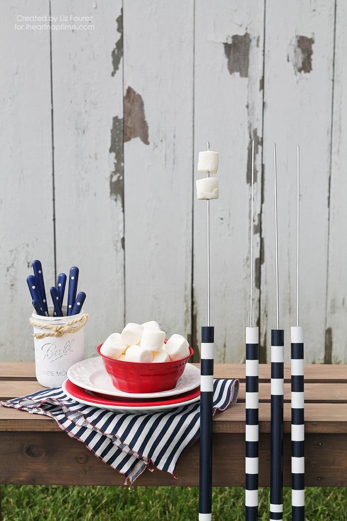 DIY-Marshmallow-Roasting-Sticks-7