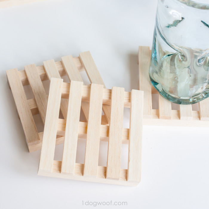 pallet_coasters-3