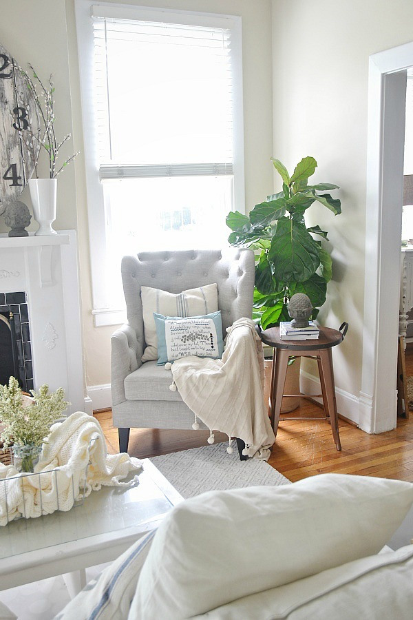 From My Front Porch To Yours- How I Found My Style Sundays-Liz Marie