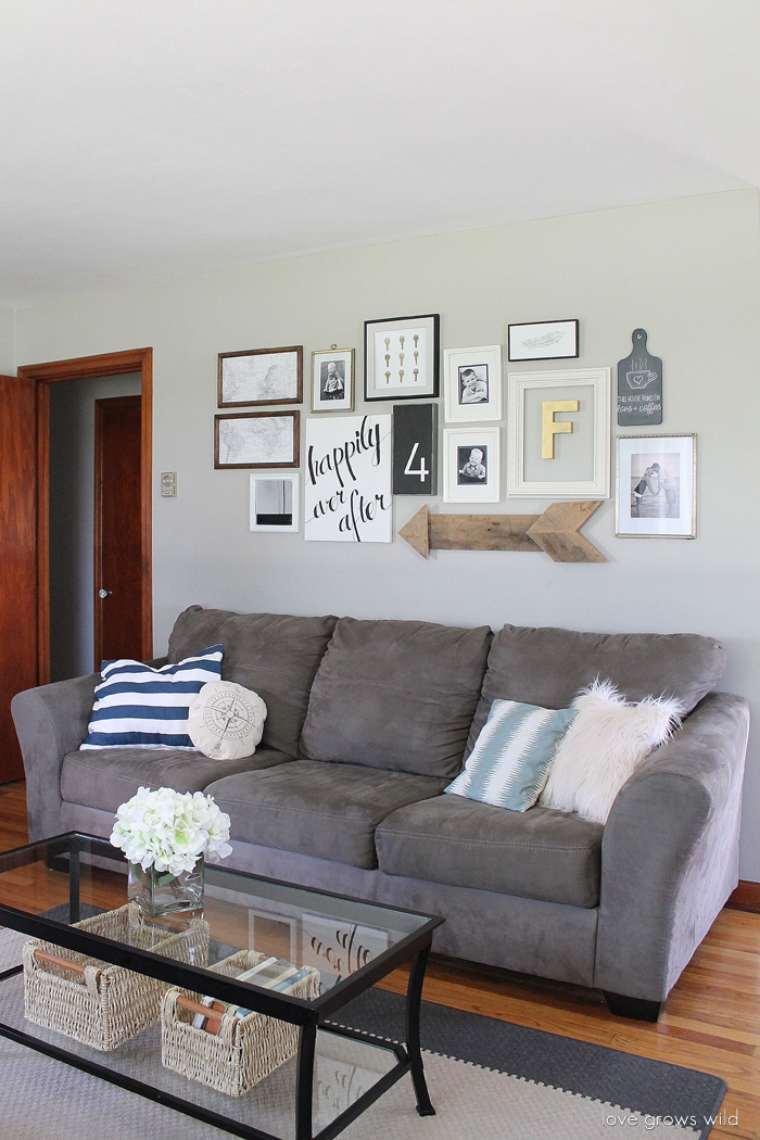 Living-Room-Tour-5