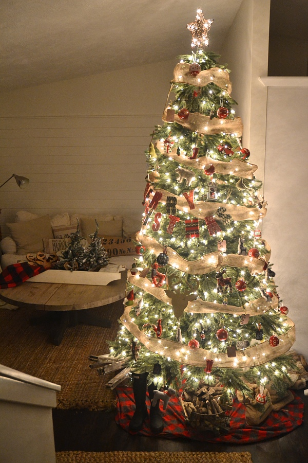 12 Bloggers Of Christmas Balsam Hill