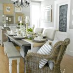 Favorite Things Friday – Beachy Farmhouse Tour