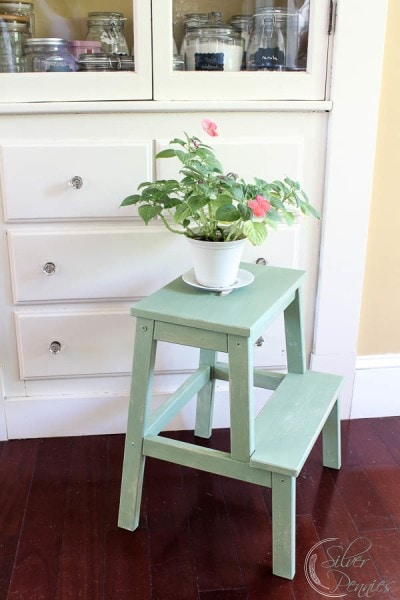 Lucketts-Green-Stool-400x600-1