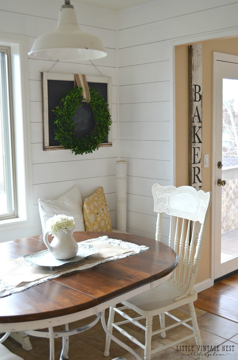 Breakfast-Nook-and-Planked-Walls-1