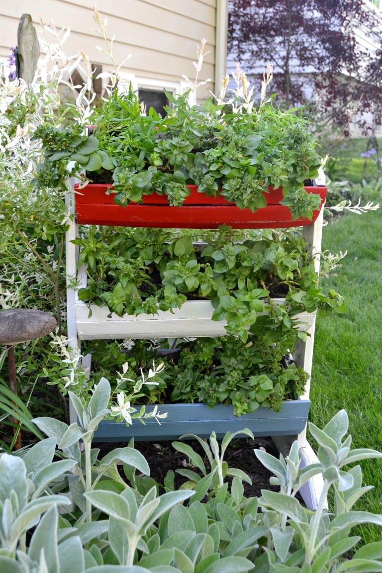 DIY-Planter-768x1152-1
