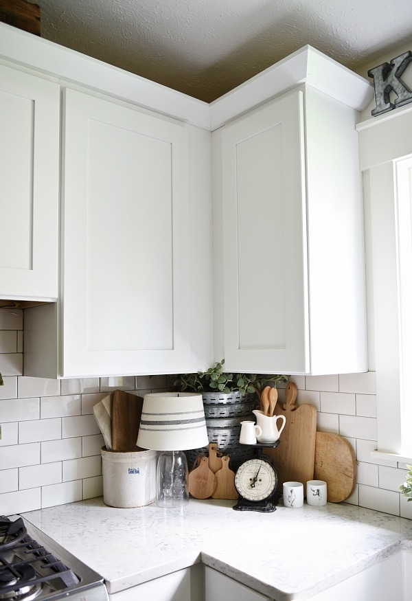 style kitchen decor a great blog for farmhouse style home decor