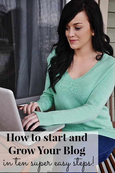 How-To-Start-Grow-Your-Blog