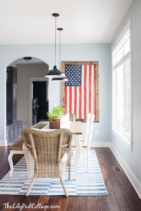 july-4th-flag-decor-8