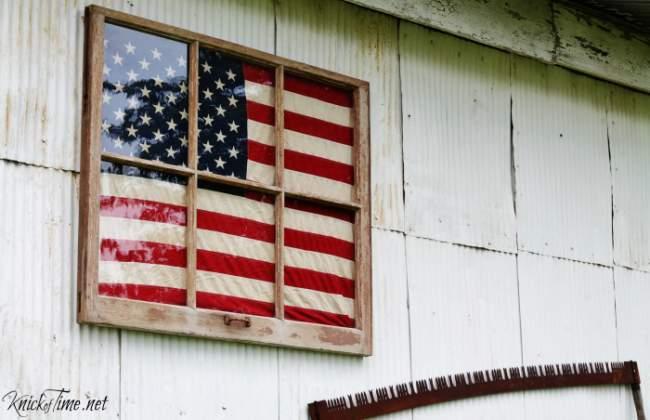 patriotic-flag-display2