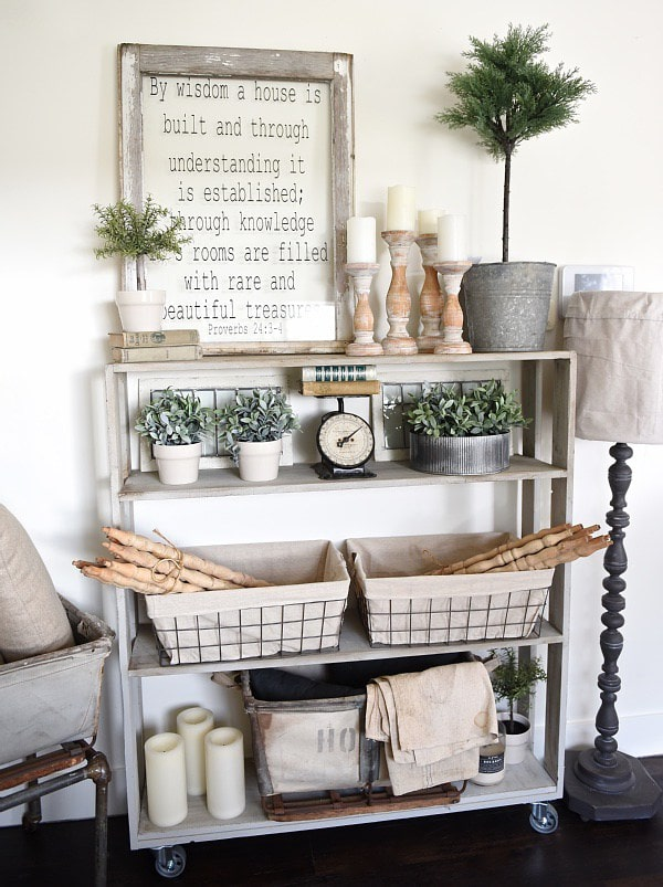 farmhouse a must pin for a great blog with farmhouse style tips