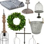 The Best Farmhouse Decor From Target