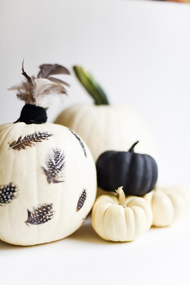 feather-decoupage-pumpkin-10-of-11