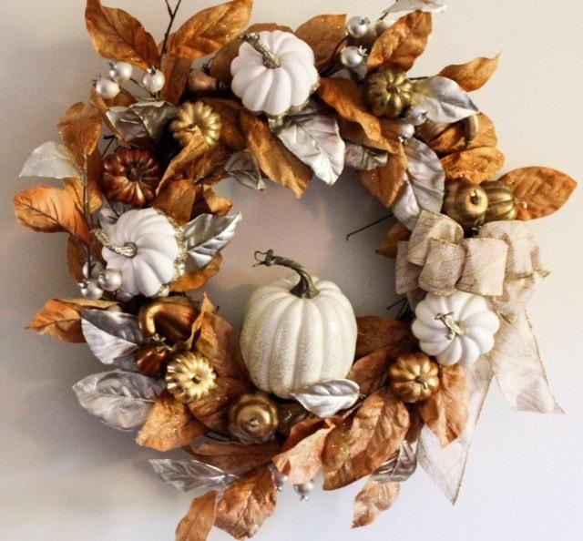 inlinkz-ourcraftymom-diy-rustic-glam-fall-wreath-1