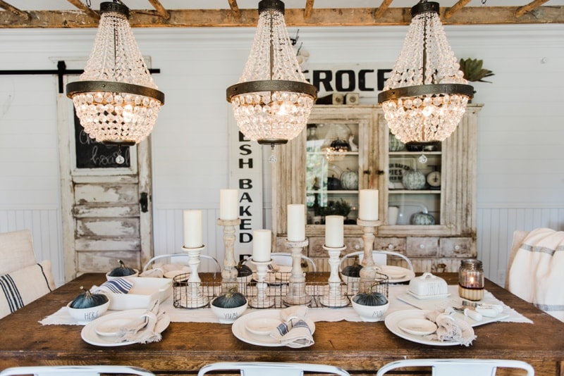 liz-marie-blog-all-modern-dining-room-table-decor_0006