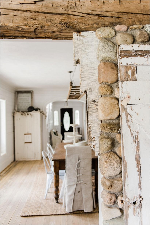 liz-marie-blog-farmhouse-update_0001