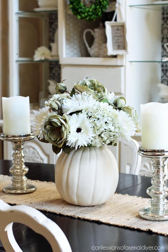 pumpkin-arrangement-8