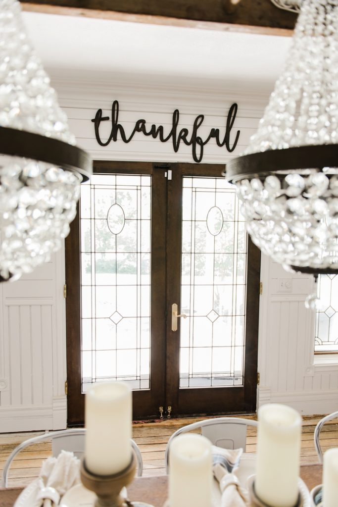 thankful-sign-by-liz-marie-blog_0009
