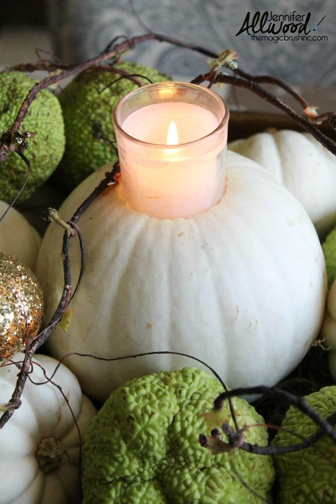 white-pumpkin-candle-holder-683x1024