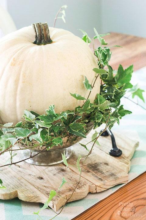 white-pumpkin-centerpiece-1