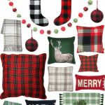 A Very Plaid Christmas