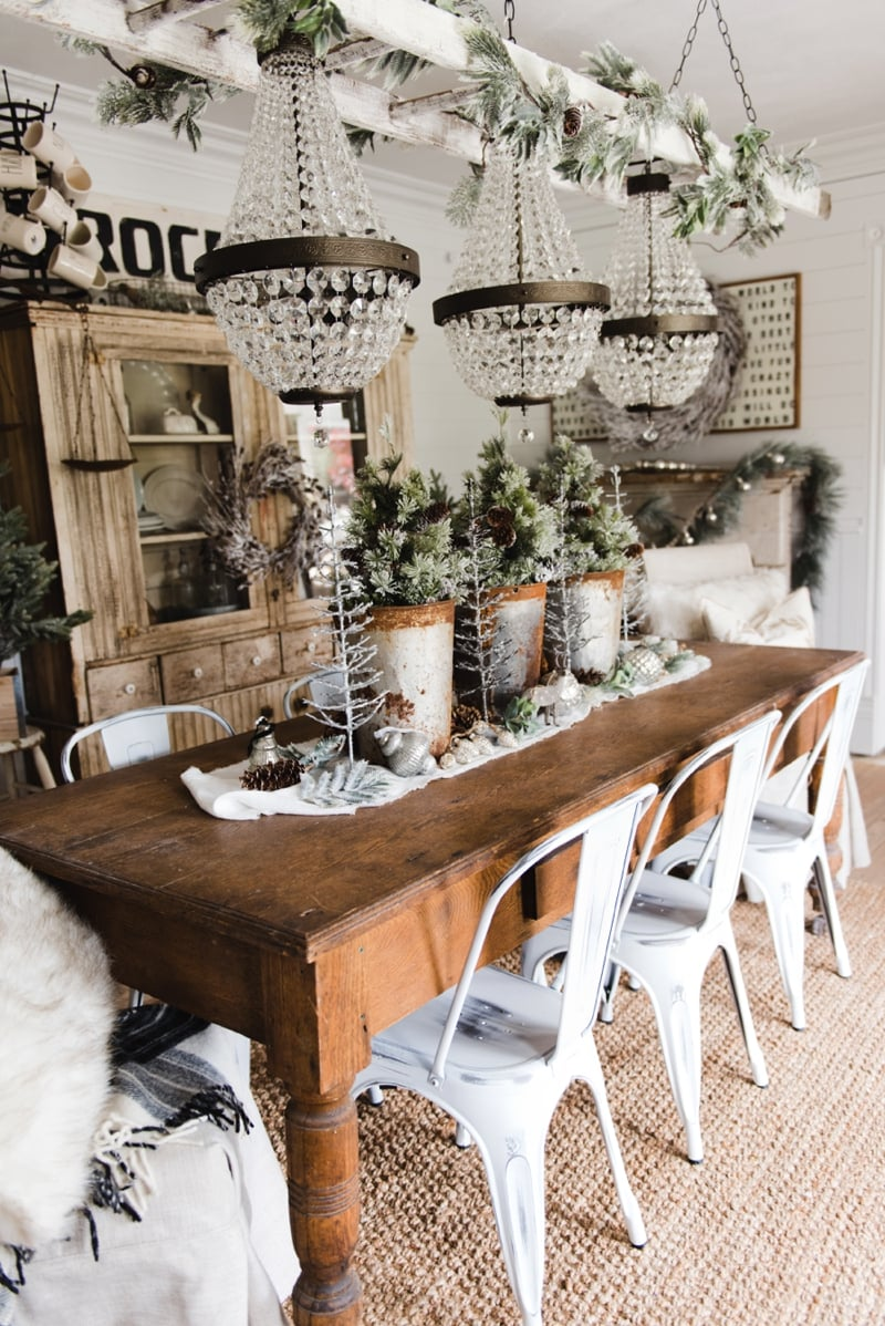 rustic-christmas-dining-room-decor-by-liz-marie_0010-2