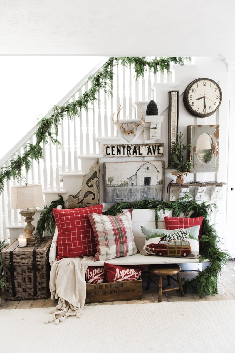 christmas-entryway-by-liz-marrie_0025