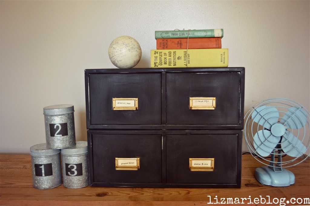 how to spray paint, How To Spray Paint & Distressed Card Catalog