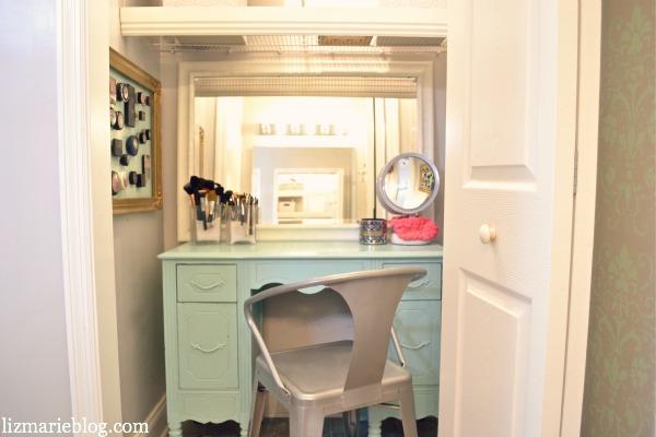 master bathroom organizing ideas, Master Bathroom Organizing Ideas
