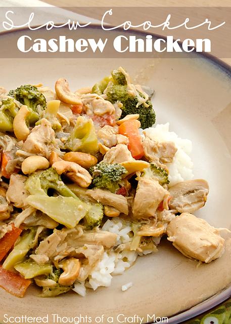 slow-cooker-cashew-chicken